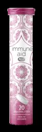 Immune_Aid_SVERIGE_3D