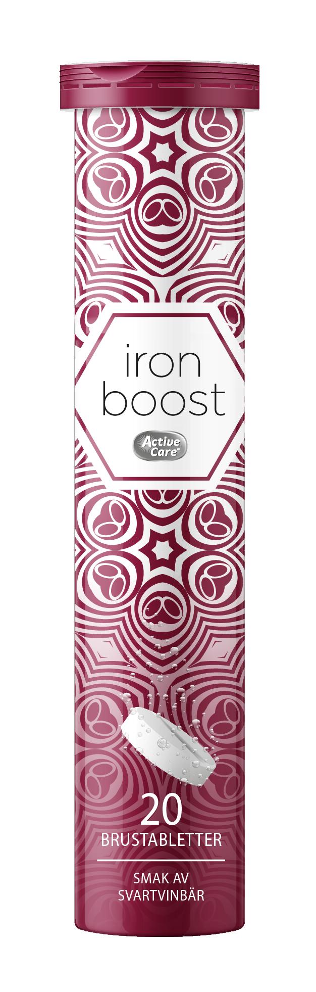 Iron_Boost_SVERIGE_3D