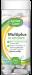 Active Care Multiplus kosttillskott multivitamin