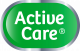 Active care logga