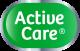 Active care logga